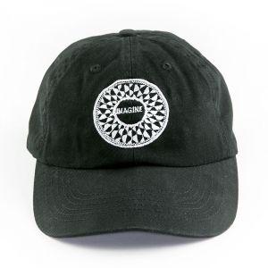 Imagine Hat