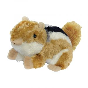 Chip the Chipmunk Plush