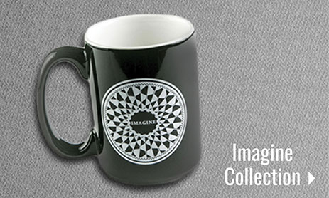 Central Park Imagine Collection Merchandise